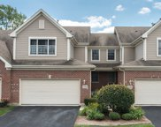 13360 Forest Ridge Drive, Palos Heights image
