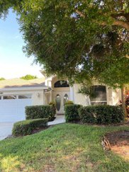 531 NW Lambrusco Drive, Saint Lucie West image