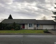 5214 140th Place NE, Marysville image