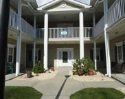 5103 Sweetwater Blvd Unit 5103, Murrells Inlet image