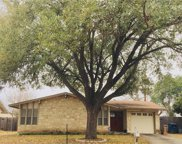 6810 Langston Dr, Austin image