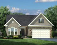 4993 Montview  Way, Noblesville image