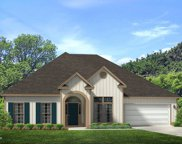 112 BRIDGE HARBOR Drive Unit LOT 102, Callaway image