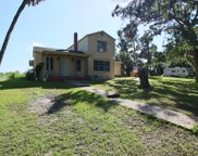 18961 SW Conners Highway, Canal Point image