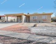 6920 Polaris, Tucson image