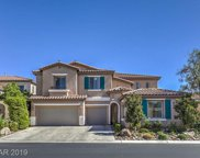 10048 KEIFER VALLEY Street, Las Vegas image