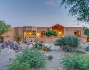 7640 E Canon De La Vista, Tucson image