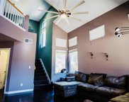 1817 Shadowcliff Way, Brentwood image