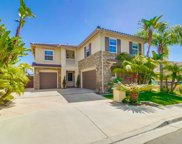 12977 Seabreeze Farms Dr, Carmel Valley image