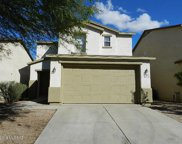 2273 S Mcconnell, Tucson image