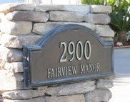2900 Fairview Rd 6, Hollister image