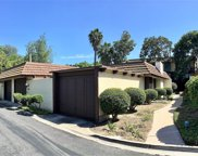 4423 Collwood Lane, Talmadge/San Diego Central image