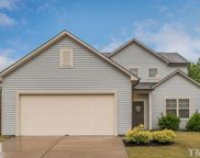 3316 Althorp Drive, Raleigh image