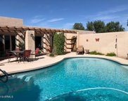 8014 N 73rd Place, Scottsdale image