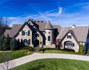 10450 Laurel Ridge  Lane, Carmel image
