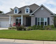 357 Connie Way, Cantonment image