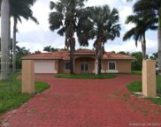 18001 Sw 232nd St, Miami image