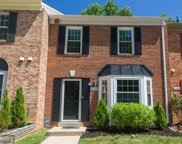 14640 FOX GLOVE COURT, Woodbridge image