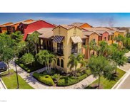 11880 Adoncia WAY Unit 2105, Fort Myers image