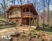 951 Whippoorwill Rd, Monticello image