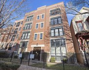844 West Roscoe Street Unit 2E, Chicago image