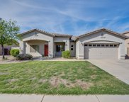 21126 E Saddle Way, Queen Creek image
