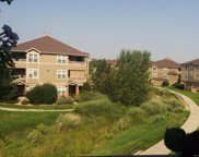 12826 Ironstone Way Unit 304, Parker image