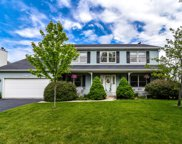 13313 Grill Drive, Plainfield image