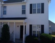 5336 Cog Hill Court, Raleigh image
