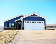 29430 Walnut Hollow, Wright City image