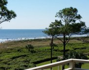 21 S Forest Beach Drive Unit #408, Hilton Head Island image