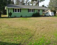 805 44th Ave. N, Myrtle Beach image
