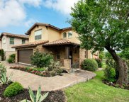15105 Falconhead Grove Loop, Bee Cave image
