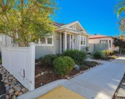 3315 Thorn St, North Park image