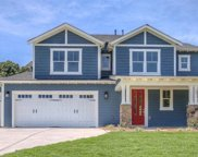 197  Country Lake Drive, Mooresville image