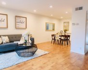 236 E Red Oak Drive Unit B, Sunnyvale image