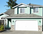 6518 76th Dr NE, Marysville image