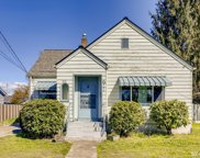 511 4th St NW, Puyallup image