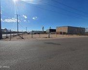 4714 S Delaware Drive, Apache Junction image