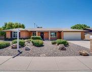 3741 W Yucca Street, Phoenix image