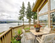 2021 Narrows View Cir NW Unit C223, Gig Harbor image