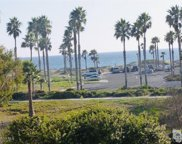 673 Reef Circle, Port Hueneme image