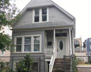 1754 North Troy Street, Chicago image