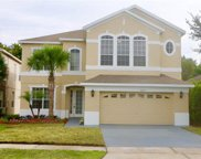 14263 Wistful Loop, Orlando image