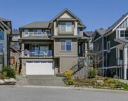 3483 Chandler Street, Coquitlam image