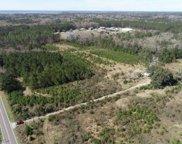 32 Grober Hill  Road, Port Royal image