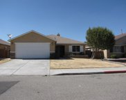 13592 Brynwood Road, Victorville image