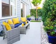 413 Cork Harbour Cir E, Redwood City image