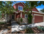 131 High Country Trail, Lafayette image