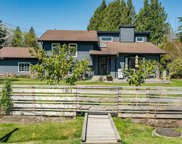 2917 Laurnell Crescent, Abbotsford image
